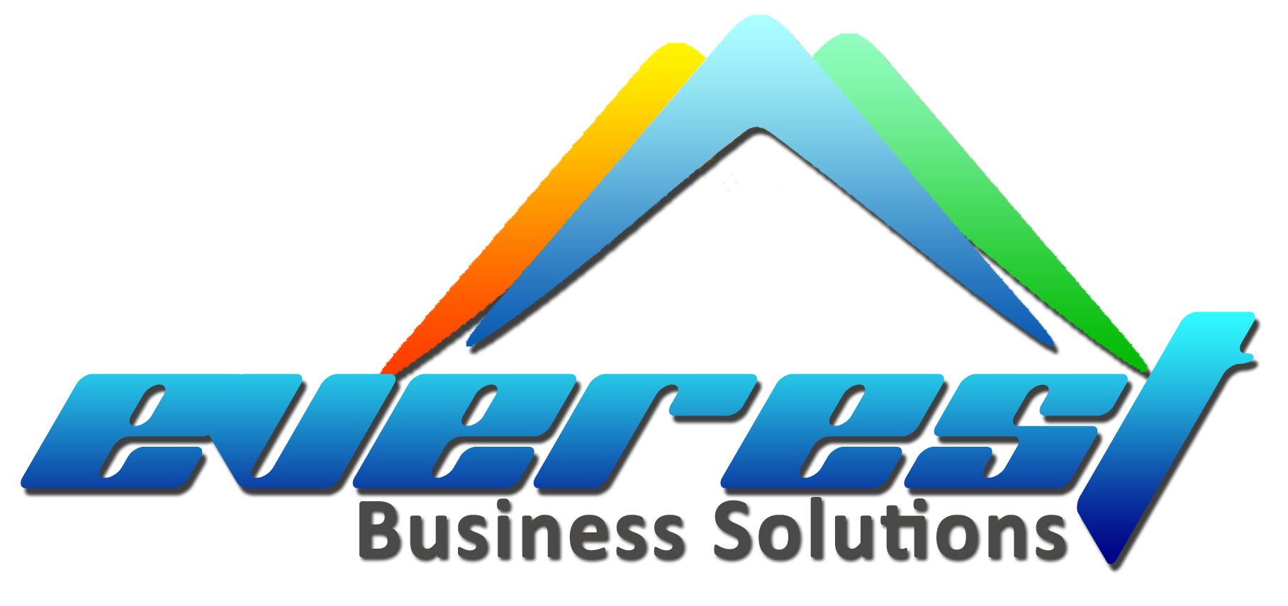Everest Business Solutions